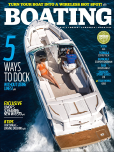 om 390 boating mag 12 2013 highfield boats highfield boats