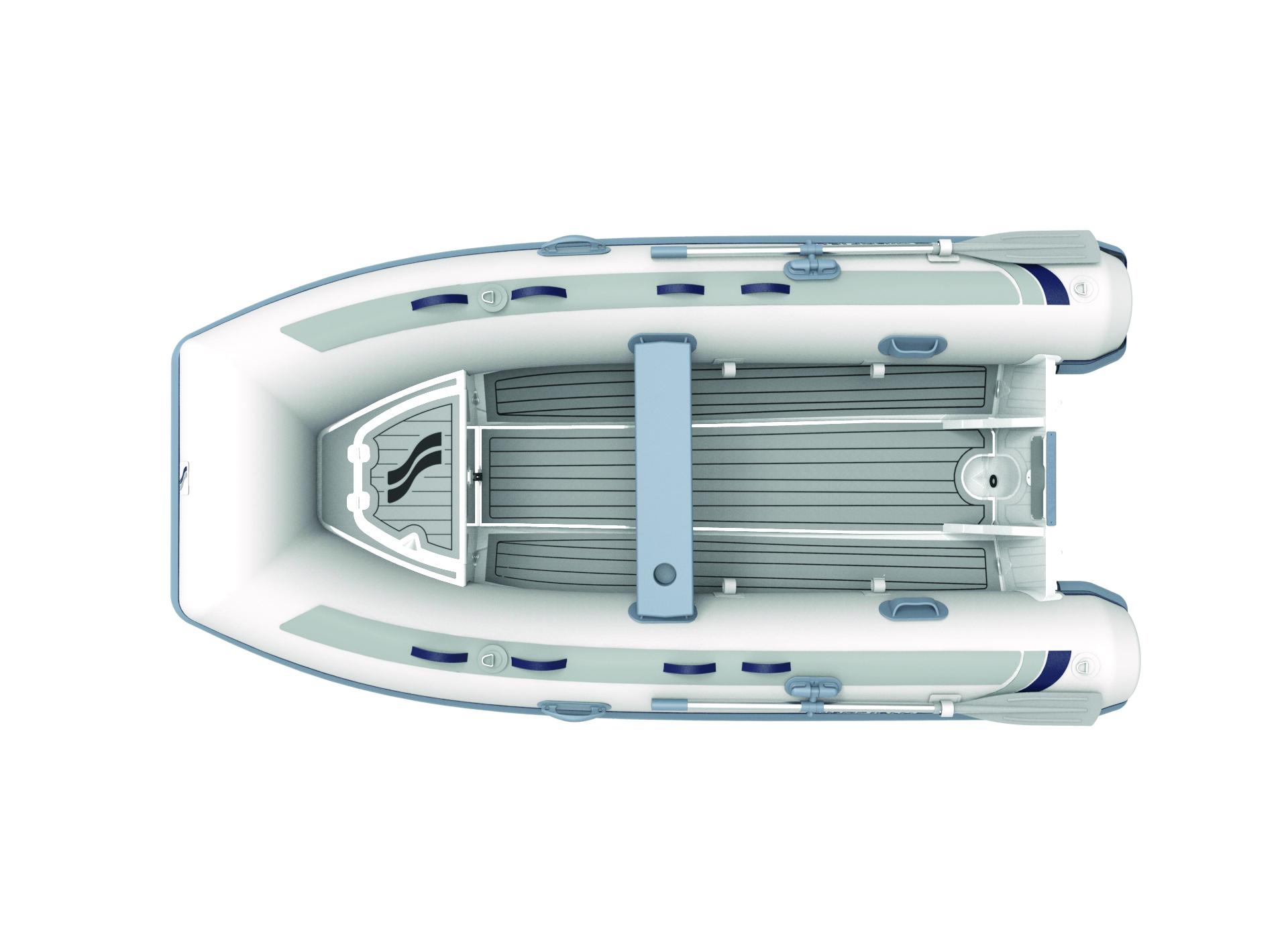 Dealers Locator - Highfield Boats